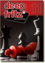 deep-fritz-11