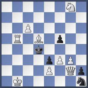 problem-catur-4